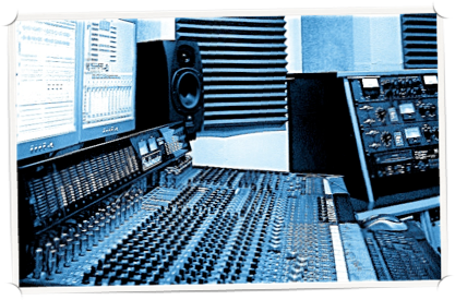 Mixing, Mastering, key sound records, full  service  audio  production company
